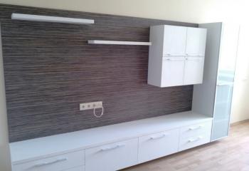 Фото мебель в гостиную