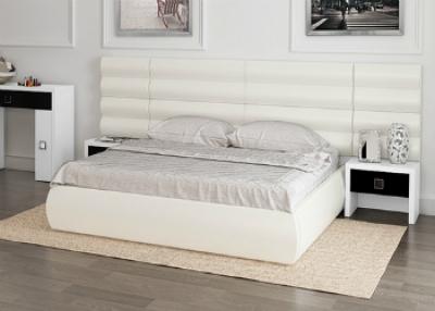 Кровать - Николь 1.1