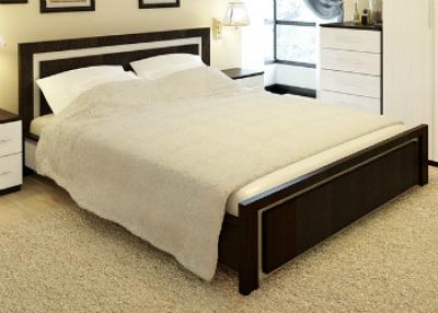 Кровать - Ольвия